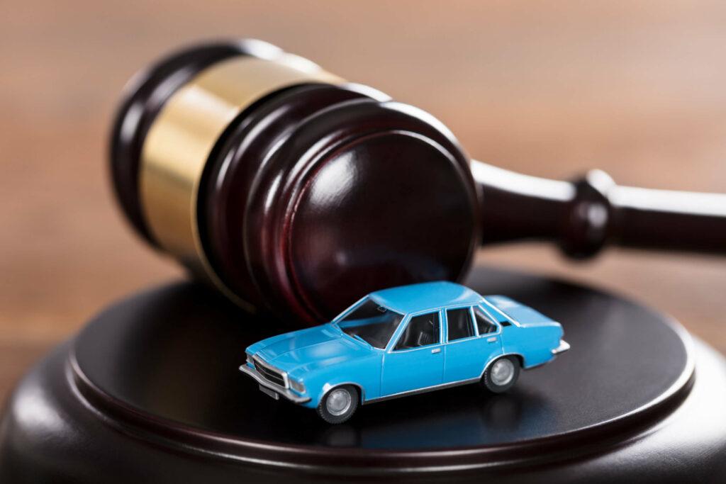 Торги по банкротству автомобили: купить машину на аукционе в москве, сбербанк, с пробегом