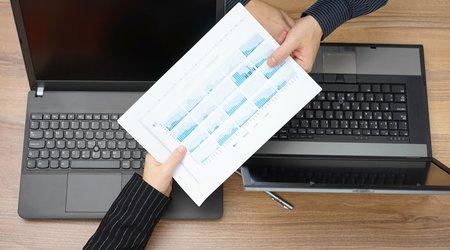 Агентский договор на участие в электронных торгах
