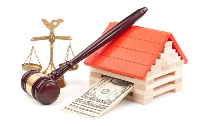 Торги по банкротству - какие документы требуются