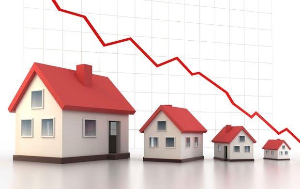 Понижение цены объекта торгов