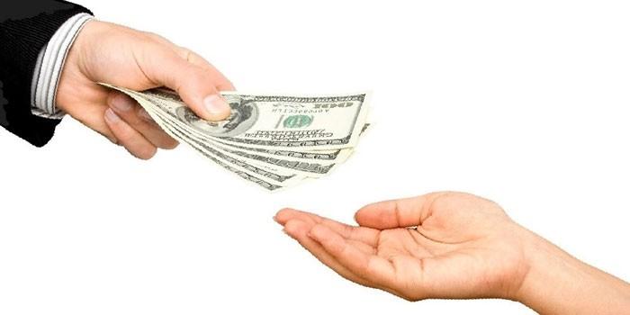 Минимальный размер задатка на торгах при банкротстве